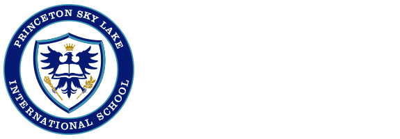 Princeton Sky Lake International School
